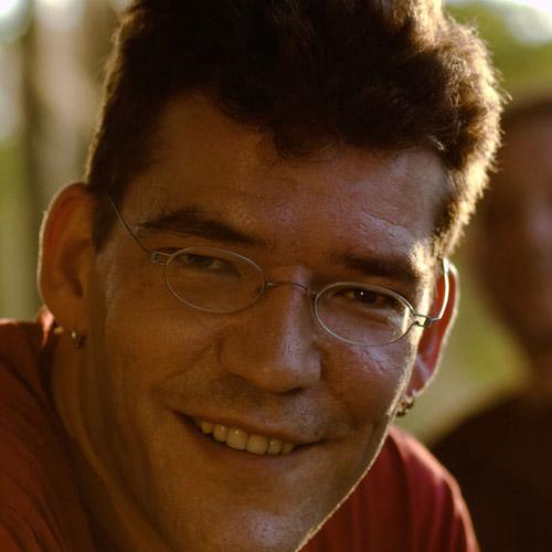 Maik Wagner